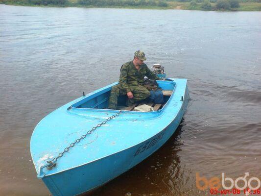 Фото мужчины vova, Жодино, Беларусь, 32