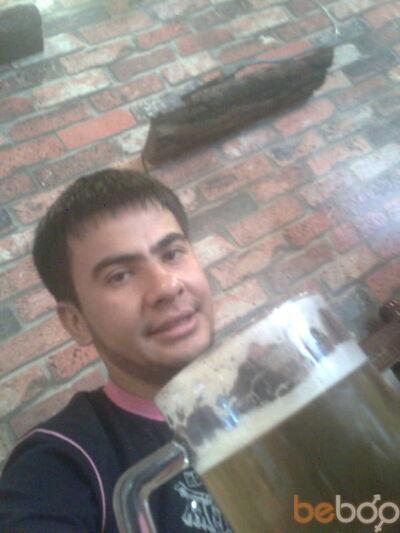 Фото мужчины Sherzod, Ташкент, Узбекистан, 28