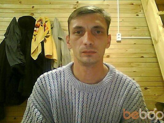 Фото мужчины gera, Нижний Новгород, Россия, 40