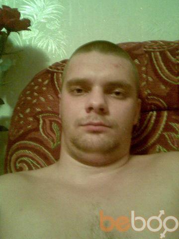 Фото мужчины Magistr, Горловка, Украина, 32