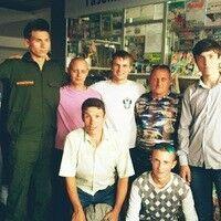 Фото мужчины Александр, Киров, Россия, 22