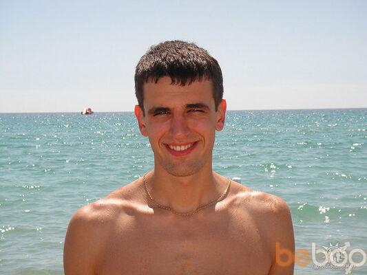 Фото мужчины Dissiel, Киев, Украина, 31