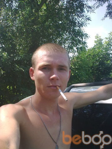 Фото мужчины maxim20, Любашевка, Украина, 25