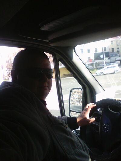 Фото мужчины Женя, Геленджик, Россия, 41
