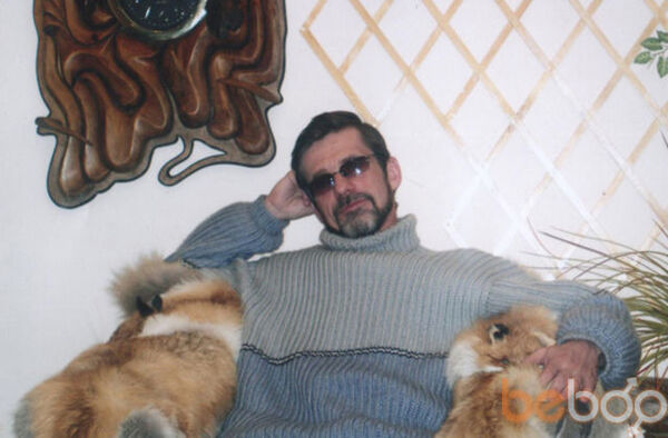 Фото мужчины Leon, Луганск, Украина, 57