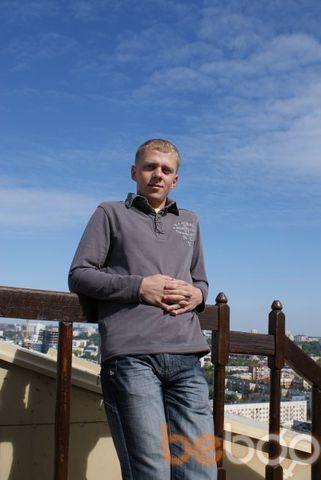 Фото мужчины Хочу Счастья, Курган, Россия, 32