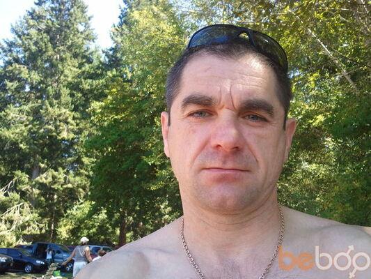 Фото мужчины vladz, Сиэтл, США, 51
