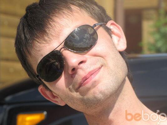 Фото мужчины Дмитрий, Дубна, Россия, 35