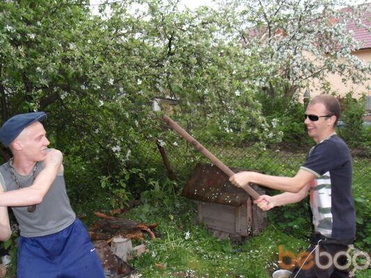 Фото мужчины Fish, Ивано-Франковск, Украина, 32
