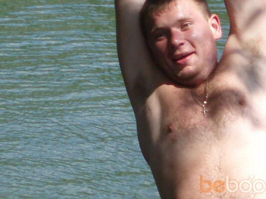 Фото мужчины kyzik, Самара, Россия, 32