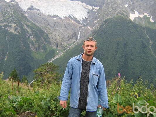 Фото мужчины Макс, Херсон, Украина, 43