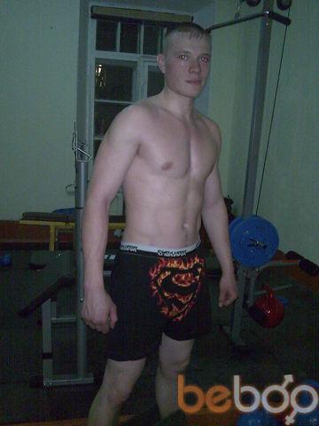 Фото мужчины brat, Благовещенск, Россия, 37