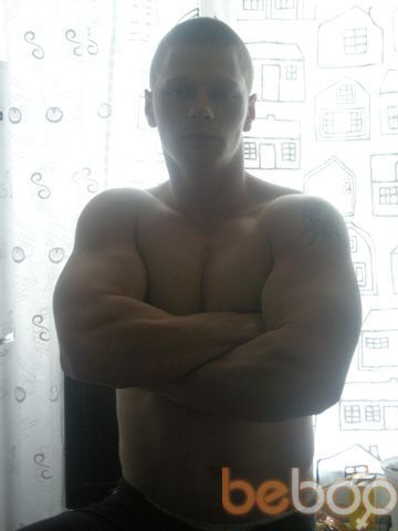 Фото мужчины Алекс, Омск, Россия, 32
