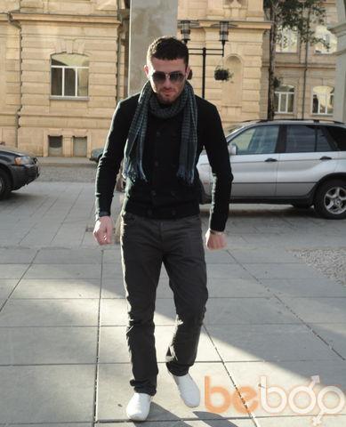 Фото мужчины gamsa, Тбилиси, Грузия, 29