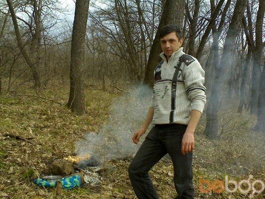 Фото мужчины ласковый80, Торез, Украина, 36