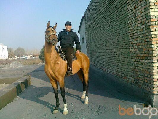 Фото мужчины добрый, Ташкент, Узбекистан, 38