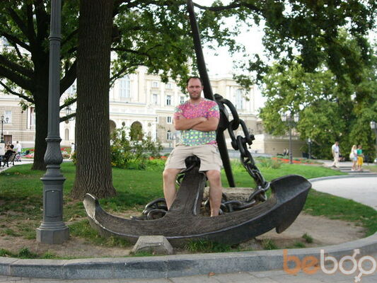Фото мужчины vadim8am, Санкт-Петербург, Россия, 45