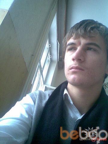 Фото мужчины tudor, Кишинев, Молдова, 25