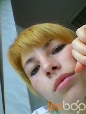 Фото девушки Анетта, Одесса, Украина, 27