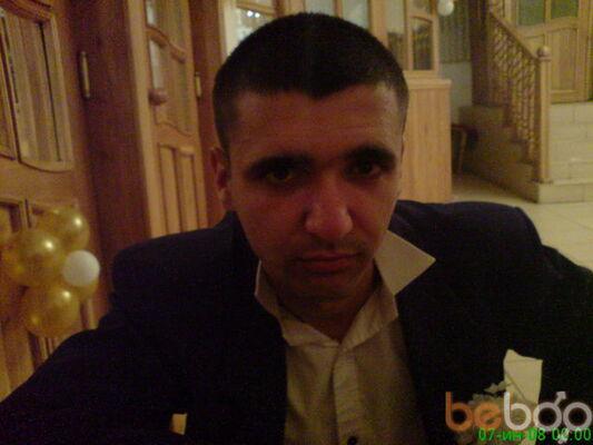 Фото мужчины vovanr, Кишинев, Молдова, 34