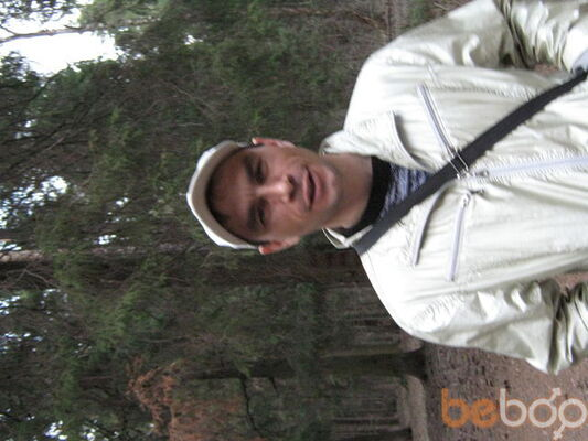 Фото мужчины drak78, Балашиха, Россия, 39