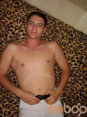 Фото мужчины хороший, Алматы, Казахстан, 40