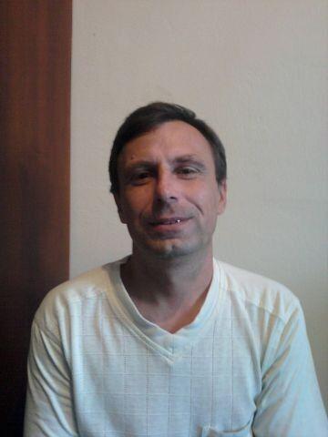 Фото мужчины Сергей, Томск, Россия, 46