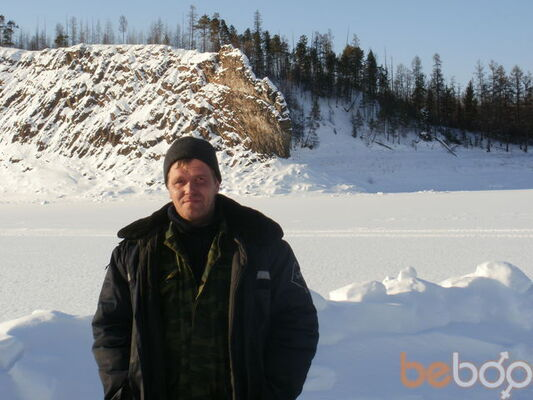 Фото мужчины макс, Красноярск, Россия, 39