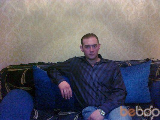 Фото мужчины stas, Донецк, Украина, 37
