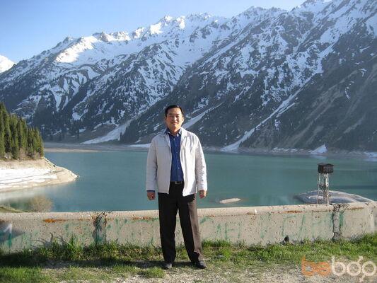 Фото мужчины alexandr, Алматы, Казахстан, 53