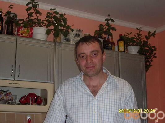 Фото мужчины b07p19, Берегово, Украина, 42