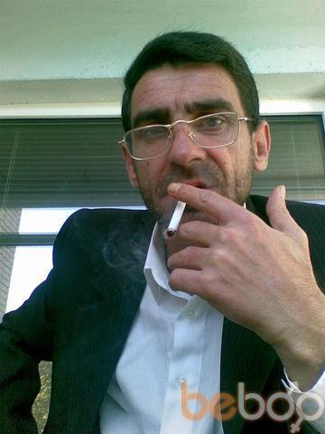 Фото мужчины vlad, Днепропетровск, Украина, 52
