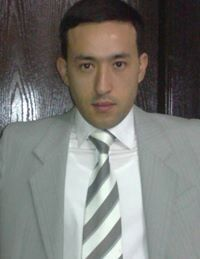 Фото мужчины Jamshid, Тойтепа, Узбекистан, 22