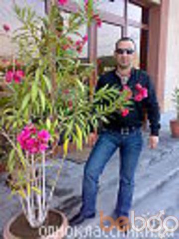 Фото мужчины ovik, Ереван, Армения, 38