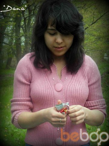 Фото девушки Dana, Калининград, Россия, 25