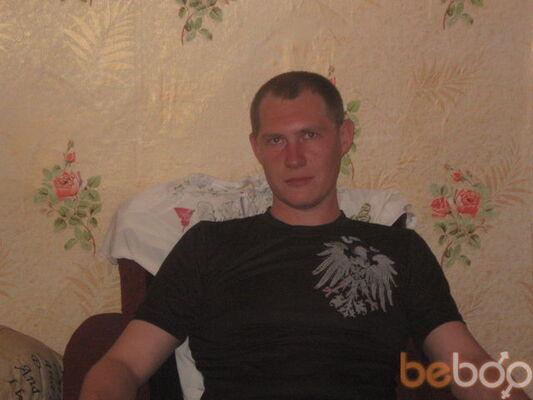 Фото мужчины витя, Ленинск-Кузнецкий, Россия, 31