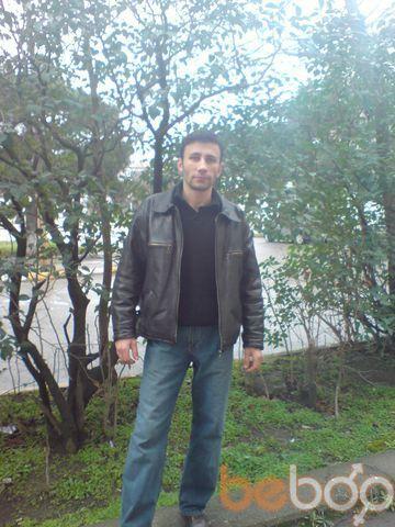 Фото мужчины Валешка, Минск, Беларусь, 35