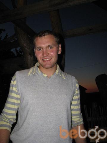 Фото мужчины makar, Барановичи, Беларусь, 30