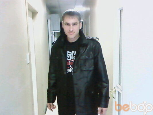Фото мужчины targitai777, Владивосток, Россия, 34