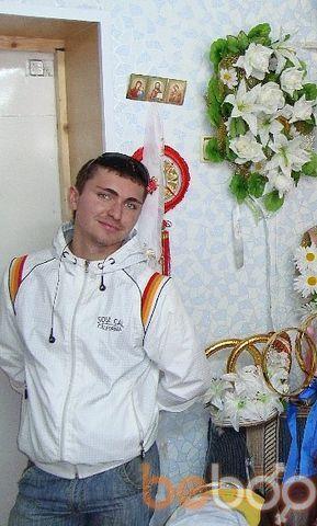 Фото мужчины Victor, Жодино, Беларусь, 26