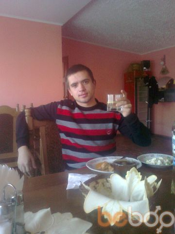 Фото мужчины мальчик, Бережаны, Украина, 27