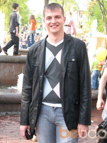 Фото мужчины Boo2z, Гродно, Беларусь, 27