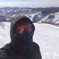 Фото мужчины Артём, Челябинск, Россия, 20