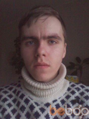Фото мужчины александр, Брест, Беларусь, 29