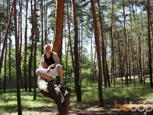 Фото мужчины Oleg, Харьков, Украина, 29