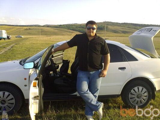 Фото мужчины veter, Бельцы, Молдова, 27