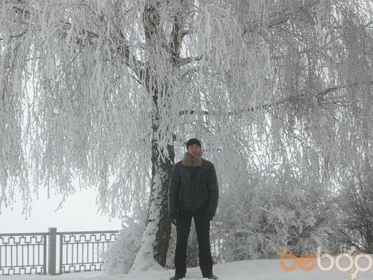 Фото мужчины евгений, Ялта, Россия, 36