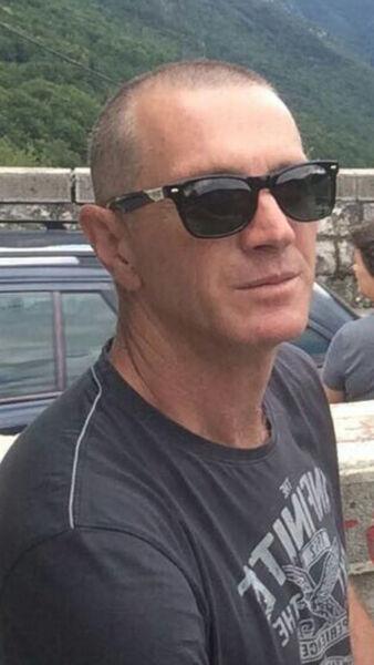 Фото мужчины Zoka, Budva, Черногория, 51