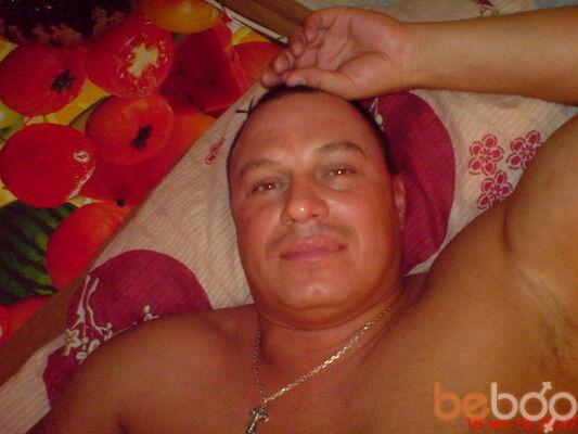 Фото мужчины 0674124569, Житомир, Украина, 45