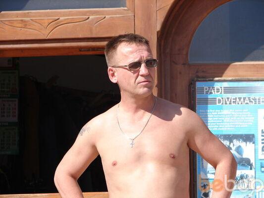 Фото мужчины Nord, Санкт-Петербург, Россия, 37